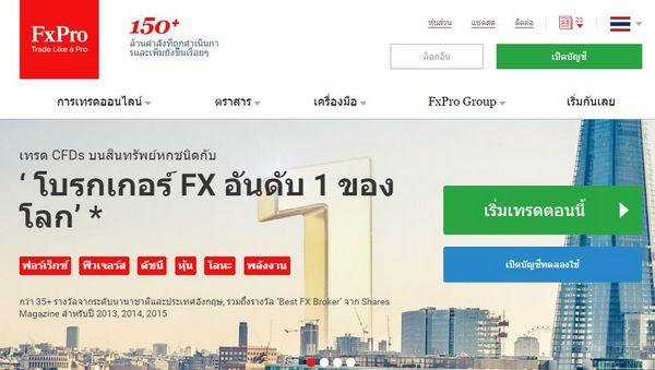 Отзывы о rbc-forex 5 центов сша