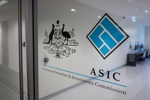 Forex license australia